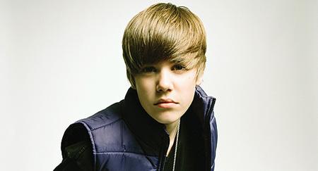 La película biográfica de Justin Bieber se queda sin director