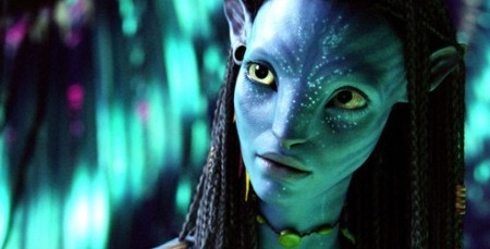 James Cameron no dirigirá Cleopatra para Sony Pictures