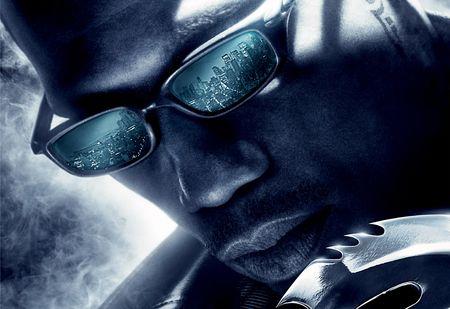 Stephen Dorff podría protagonizar spinoff de Blade