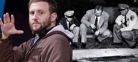 Ruben Fleischer podría dirigir Tales From The Gangster Squad