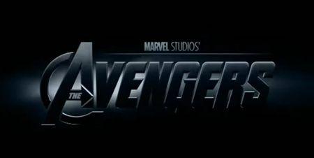 Rumores sobre el guión de Los Vengadores