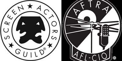 SAG-AFTRA, el mayor sindicato del entretenimiento de Hollywood