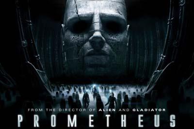 FOX presenta su servicio de streaming con Prometheus