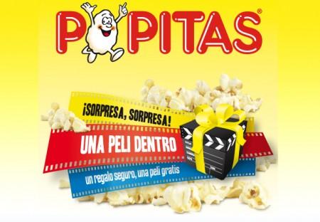 Recordatorio del concurso de Popitas