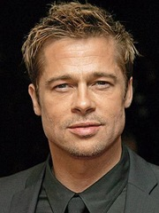 "Brad Pitt protagonizará ""World war Z"""
