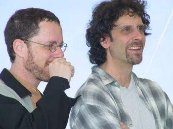 Con los hermanos Coen como invitados, arranca el Festival de Miami