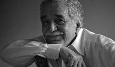 «Noticia de un secuestro» de Gabriel García Márquez será adaptada al cine