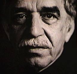 Gabriel García Márquez y su amor por el cine