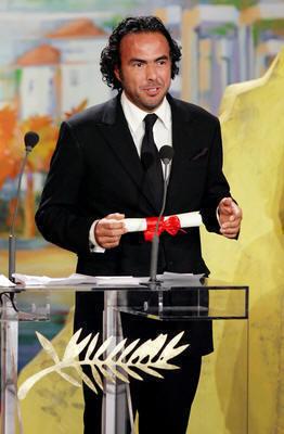 Iñárritu, Cuarón y del Toro: nuevas propuestas para el cine mexicano