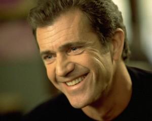 La negativa de Mel Gibson hace peligrar a «Arma letal 5»