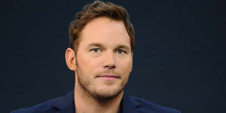 Chris Pratt confirmado para Indiana Jones 5